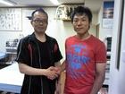 oshima201407.JPG